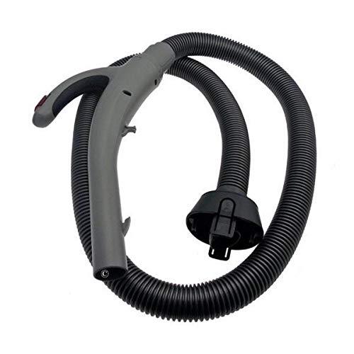 Flexo D101 Xarion para pequeño electrodoméstico Hoover – 35600815