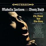 Power and the glory (& Percy Faith) / Vinyl record [Vinyl-LP] -  Import