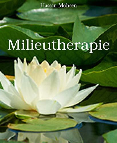 Milieutherapie