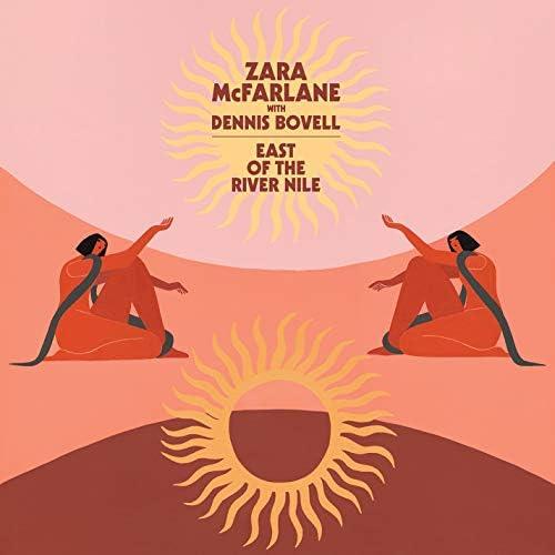 Zara McFarlane feat. Dennis Bovell