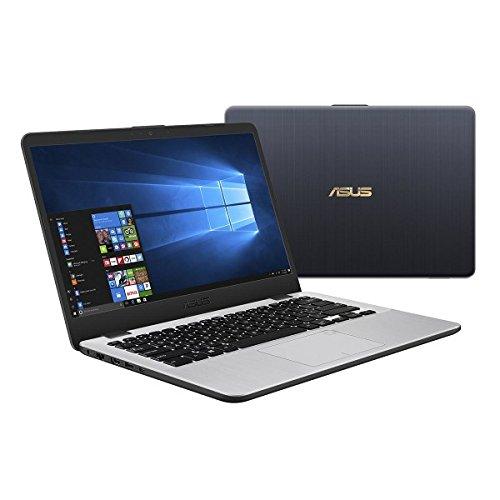 Asus Vivobook 14 X405UA-BV200R Notebook