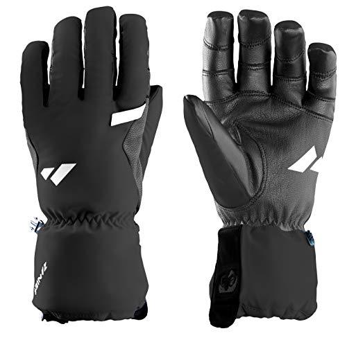 Zanier-Unisex-Handschuhe-WILDSPITZE.TW
