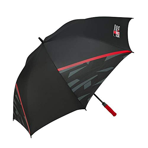 Amazing Deal Gazoo Racing Toyota Team Umbrella