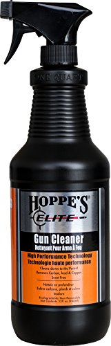 10 best hoppes foaming gun cleaner for 2020