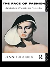 Best the face of fashion cultural studies in fashion Reviews