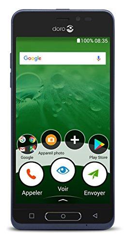Netatmo Wetterstation für Apple iPhone und Android