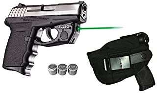 Best sccy green laser Reviews