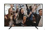 RCA webOS 58-Inch 4K UHD Smart LED TV