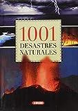 1.001 Desastres naturales
