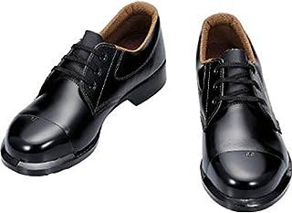 シモン/シモン 安全靴 短靴 FD11OS 27.0cm(3880605) FD11OS-27.0 [その他]