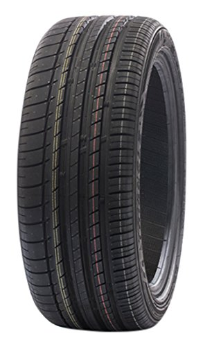 Triangle TH201 XL - 225/40/R18 92y - C/72DB - Sommerreifen PKW