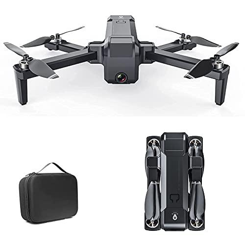 Faltbare Drohne mit Erwachsenenkamera 4K...