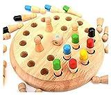 JKFZD Chess NIÑOS Memoria DE Memoria DE Materia DE MATORIZA DE PEQUEÑO Juguetes Montessori Bloque Educativo Juguetes Familia Familia Casual Juego Juguete Juguete Tablero de ajedrez