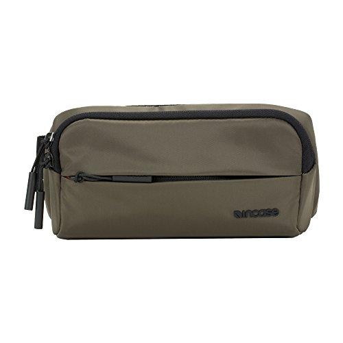 Incase Seitentasche, olivgrün (grün) - INOM100311-OLV