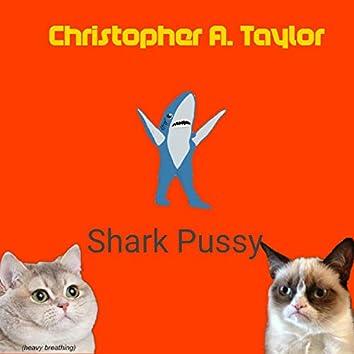 Shark Pussy