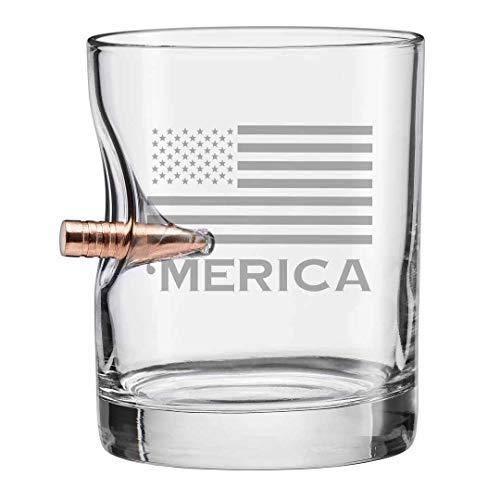 Best metallica pint glass for 2020