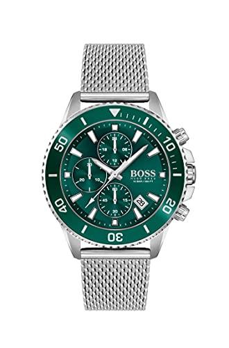 Hugo BOSS Armbanduhr 1513905