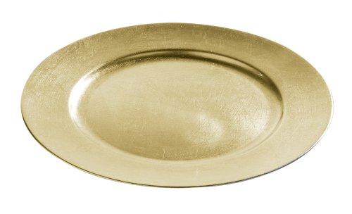 clasificación y comparación Premier Housewares 1403708 – Cuenco de cocina, dorado para casa