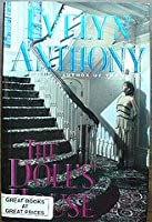 The Doll's House 0060179813 Book Cover