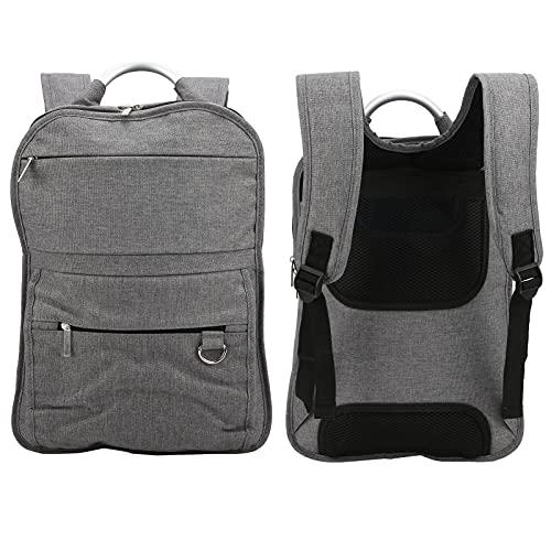 Estink Business-Rucksack, 14-Zoll-Freizeit-Laptop-Rucksack für Männer und Frauen Für 14-Zoll-Laptop