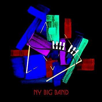 NY Big Band