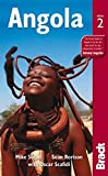 Angola, 2nd (Bradt Travel Guide)