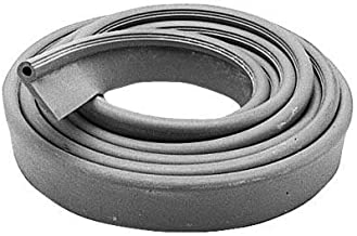 Alto Shaam GS-2398-10FT Door Gasket 10 Ft 120.5