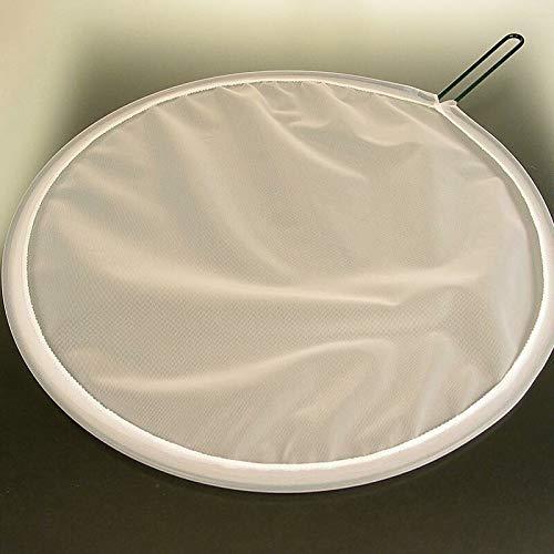 Suppensieb - Better Food, ø 35cm, spülmaschinengeeignet, 1 St
