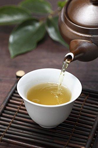 柿茶本舗『柿の葉茶』