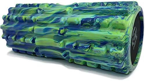 Top 10 Best foam roller for muscle massage Reviews