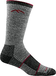 Best Work Socks for Construction Workers 1