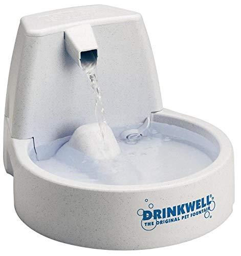 Chadog Fuente Drinkwell Original 1,5L