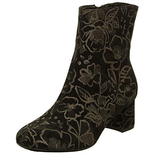 Ara Calzature Boots 12-43536-78 38