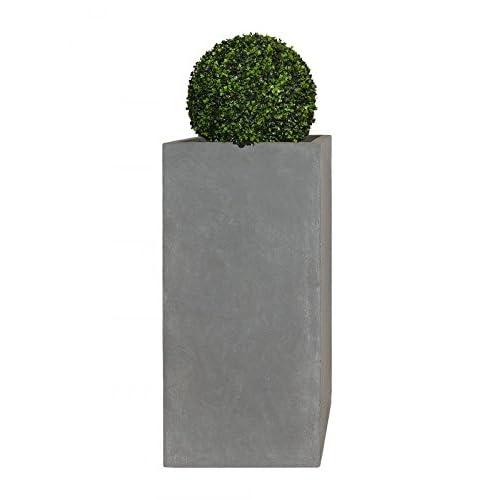 50x50 Blumenkubel Amazon De