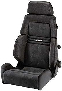 Amazon.es: asientos recaro - Asientos, bancadas y accesorios ...