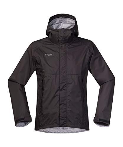 Bergans Super Lett Jacket Men - Dermizax Outdoorjacke
