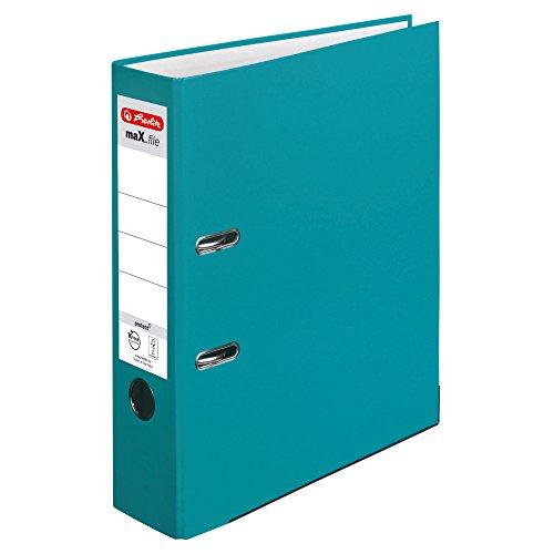 Herlitz 50015931 Ordner 'maX.file'...