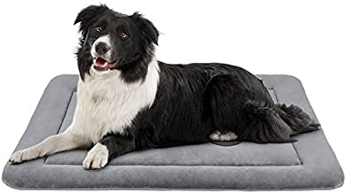 JoicyCo Dog Beds for Medium Dogs 36