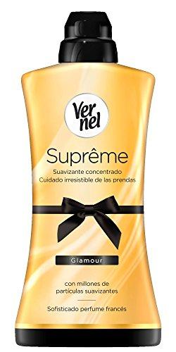 Vernel Supreme Glamour Weichspüler