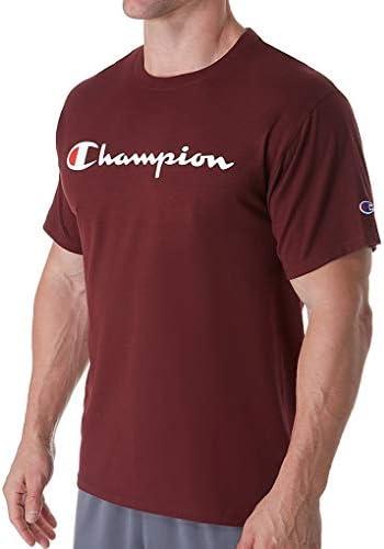 Camisas de hombre _image1