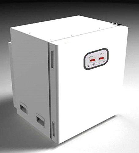 Advantage Lab 032294Inkubator zu CO2, 190l