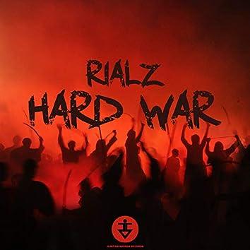 Hard War