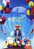 Take That Present the Circus Live [DVD] [2010] [NTSC]