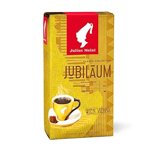 austrian coffee beans - 3