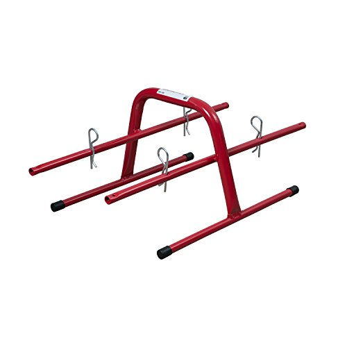 Gardner Bender WSP-100E Cable Puller, Steel Hand Wire Caddy