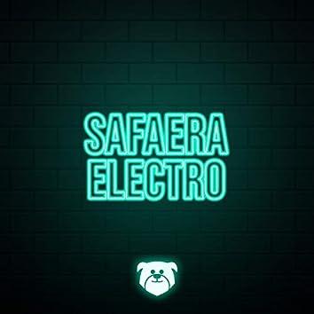 Safaera Electro