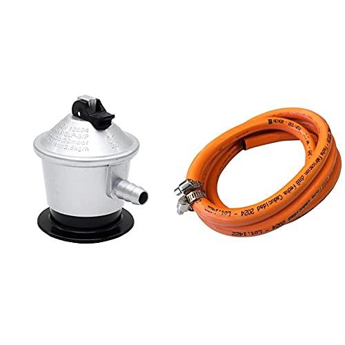 Com Gas 200072J Regulador Gas Butano,...
