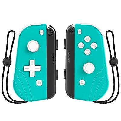Wireless Joy-con Controller for Nintendo Switch
