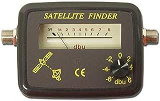 Skywalker Signature Series Satellite Finder