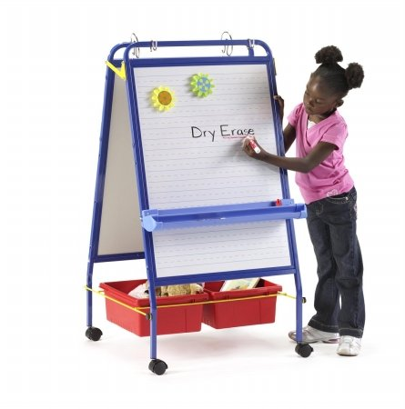 Copernicus School Classroom Office Early Learning Station